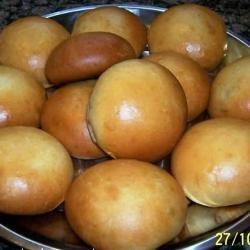 Char Siu Bao (Chinese BBQ Pork Buns) | Recipe