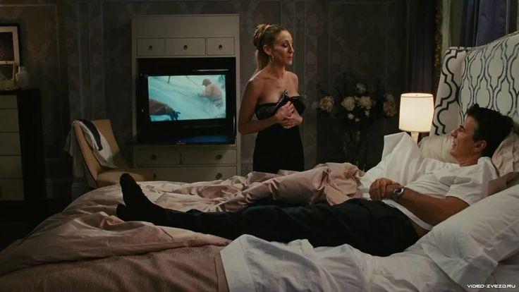 Секс В Большом 2