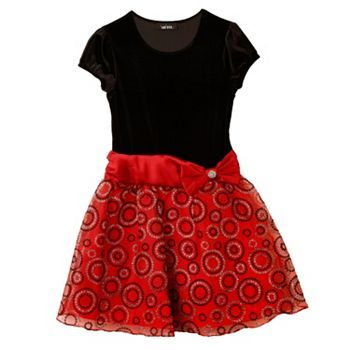 Kohl'S Toddler Holiday Dresses 31
