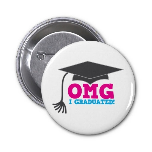 ... - Proud To Be A Graduate Graduation 2013 Facebook Timeline Covers