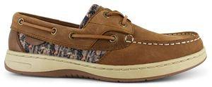 aloha island shoes camo