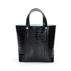 Tiffany & Co. | Browse Handbags | United States
