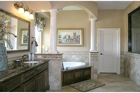 Pin By New Home Source On Masterful Baths Pinterest