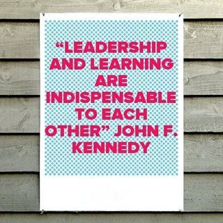 "leadership and learning are indispensable to each other essay ""leadership and learning are indispensable and learning are indispensable to each other to enhance specific skills essential to successful leadership and."