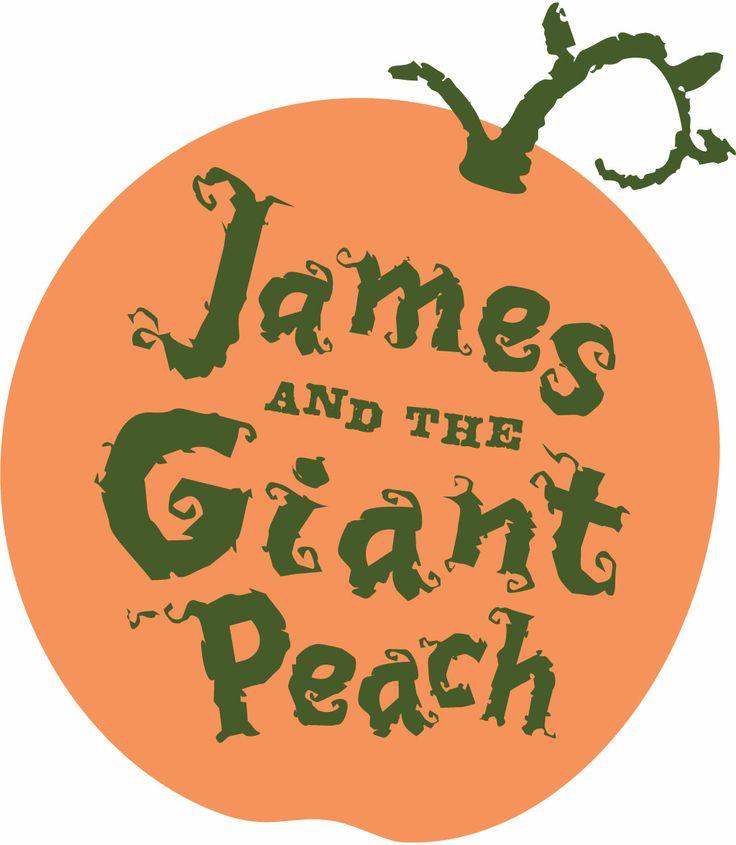 2014-james-and-the-giant-peach-logo.jpg (1024×1176)