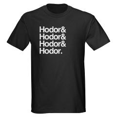silly Game of Thrones shirt (but still awesome)