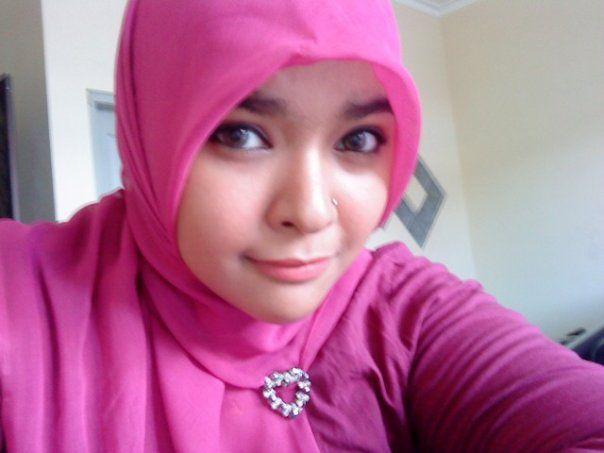 GADOGADO: Gadis Nanggroe | Hijab *.* | Pinterest