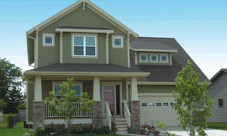 Stunning savannah style house plans ideas architecture for Savannah style house plans