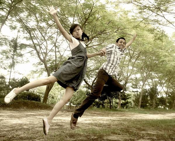 Download image Foto Film Terbang Bersamamu PC, Android, iPhone and ...