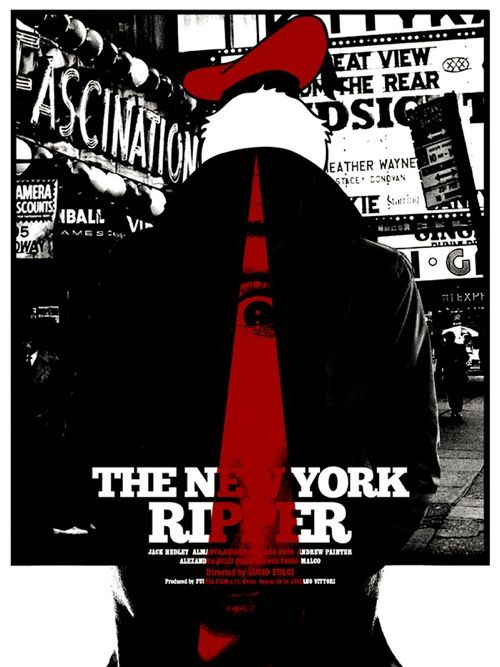 http://omgposters.com/2012/06/03/all-17-poster-images-from-jay-shaws-mondo-show/