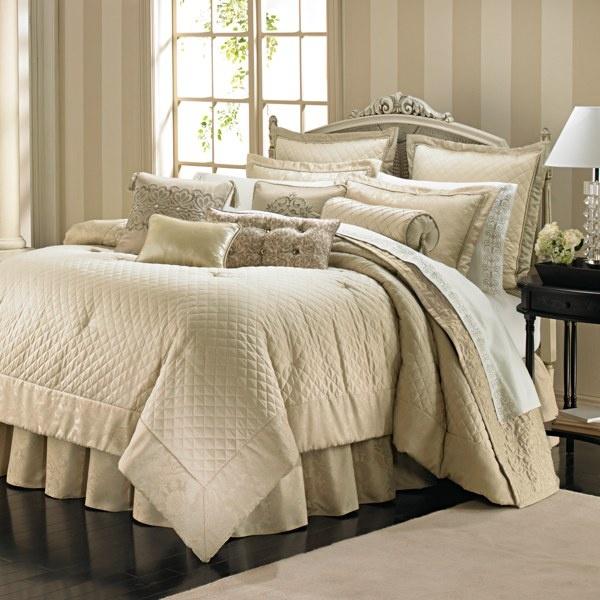 valentine pillows to make