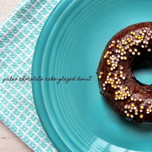 doughnuts maasa gluten free chocolate cake gluten free chocolate cake ...
