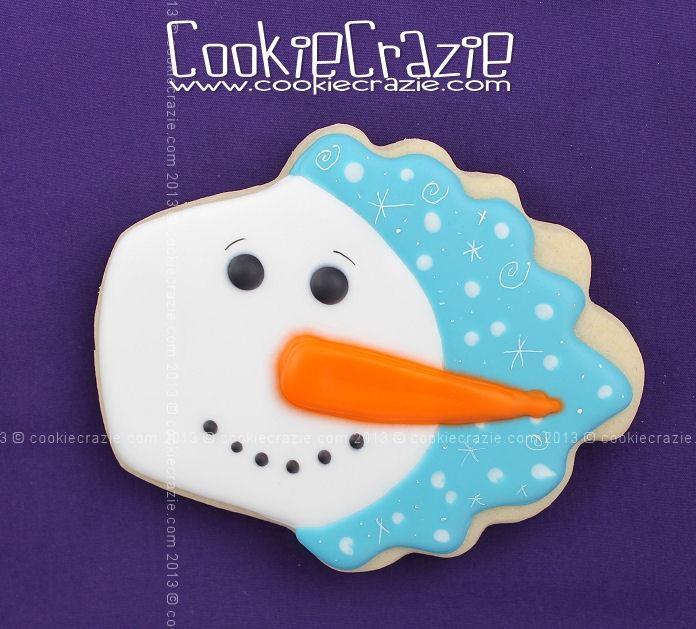 Cupcake cutter