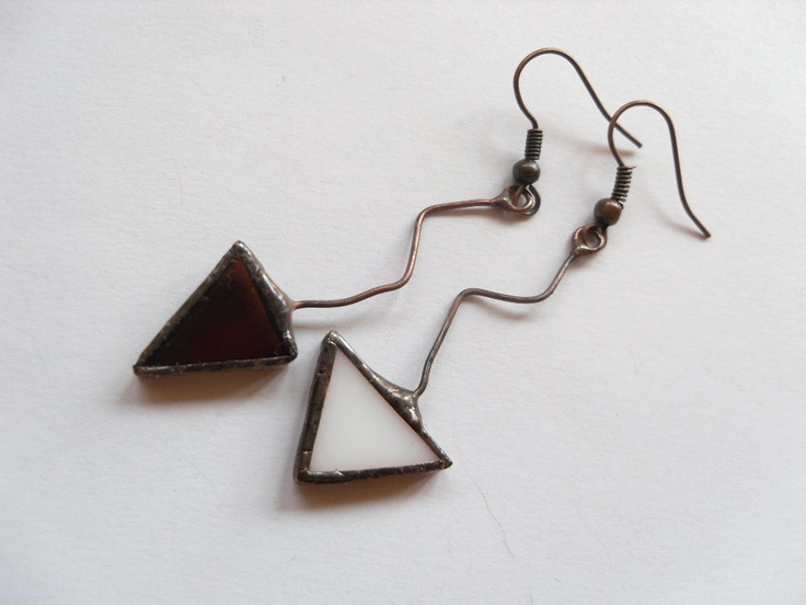 Copper Wire For Stained Glass