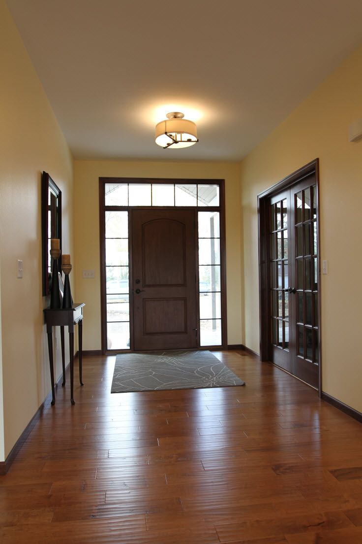 Pin By Bayer Built Woodworks On Exterior Doors Pinterest