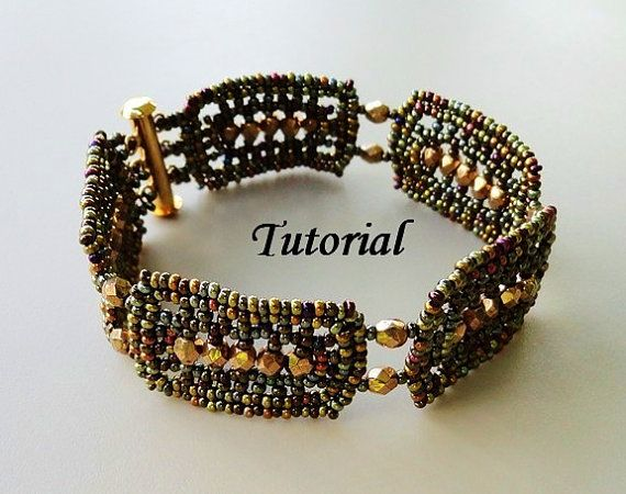 jewelry making instructions for beginners
