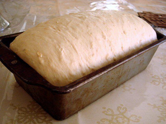 Buttermilk Oatmeal Bread | (Bread - I heart fresh baked bread ...