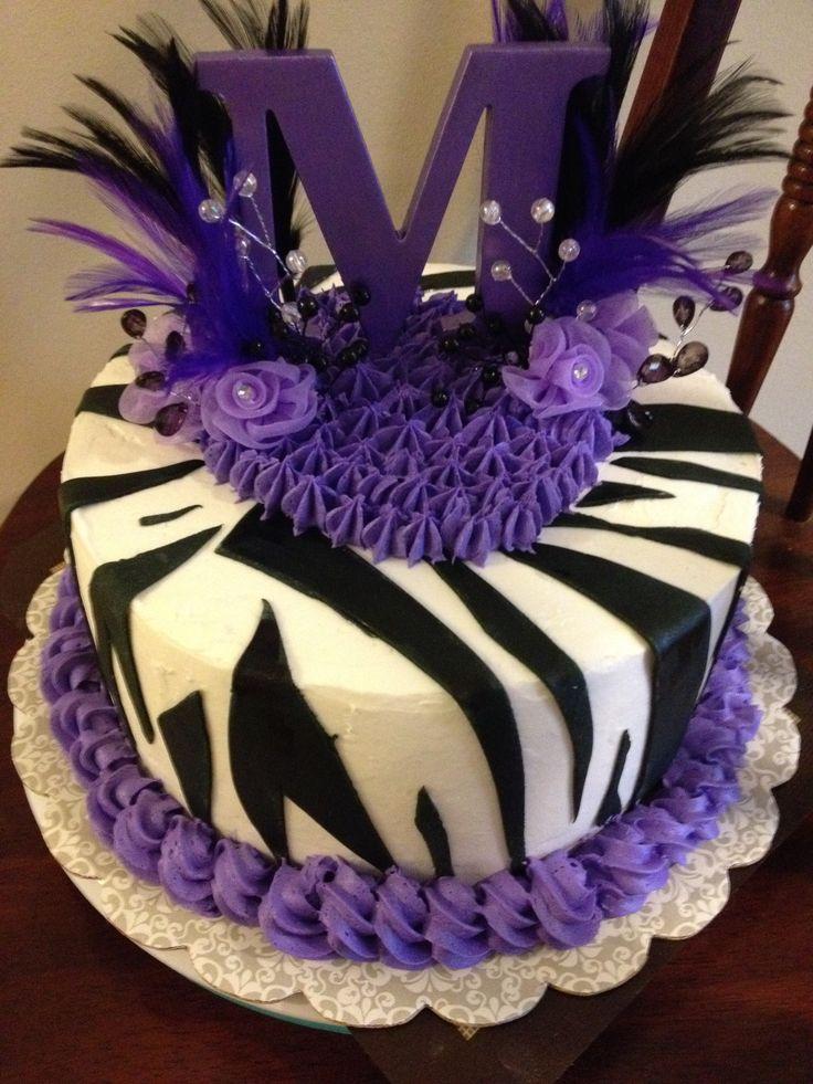 Graduation And 18th Birthday Cake Ideas 96363 18th Birthda