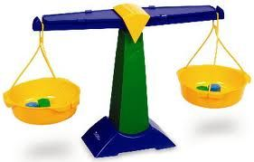 281 x 179 jpeg 8kB, Balance scale - Google Search   Science First ...