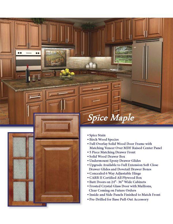 Kitchen Cabinets Prices 4 Modern Kitchen Designs Pinterest