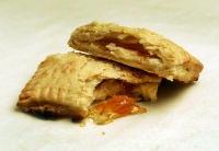 Bay Area chefs put homemade spin on Pop-Tarts - San Jose Mercury News