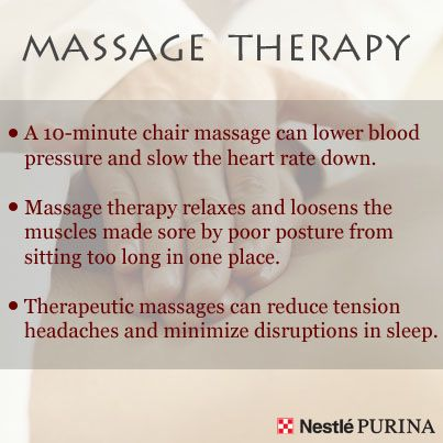 services therapeutic offering best massage town