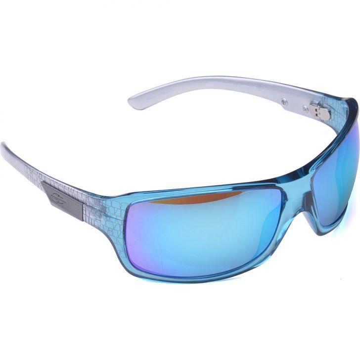 c7112430f Prescription Mormaii Floater Surf Sunglasses Mormaii Sunglasses |  bitterrootpubliclibrary.org