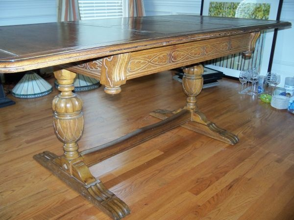 for sale on craigslist charlotte furniture crush pinterest