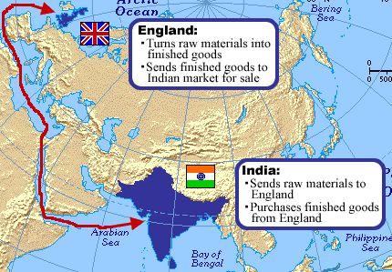 global history regents dbq essay