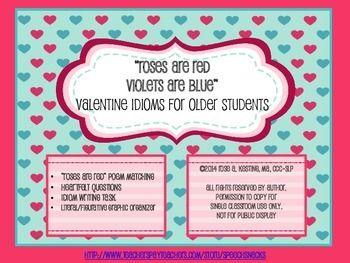 Best 25+ Valentines high school ideas on Pinterest | Random acts ...
