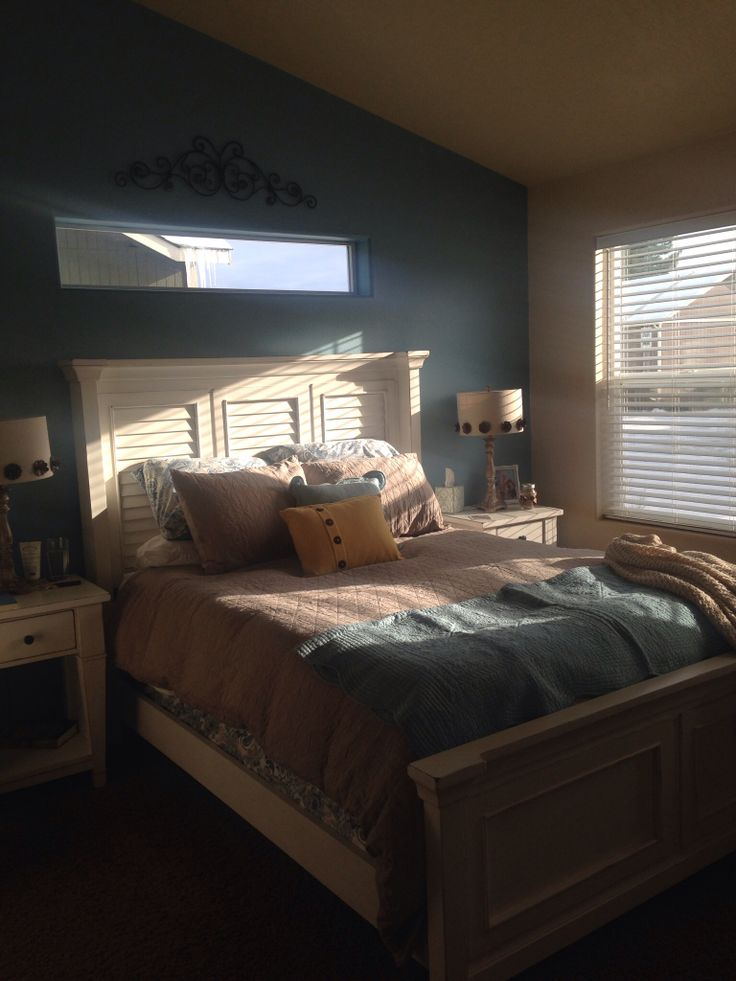 master bedroom redo decorating ideas pinterest