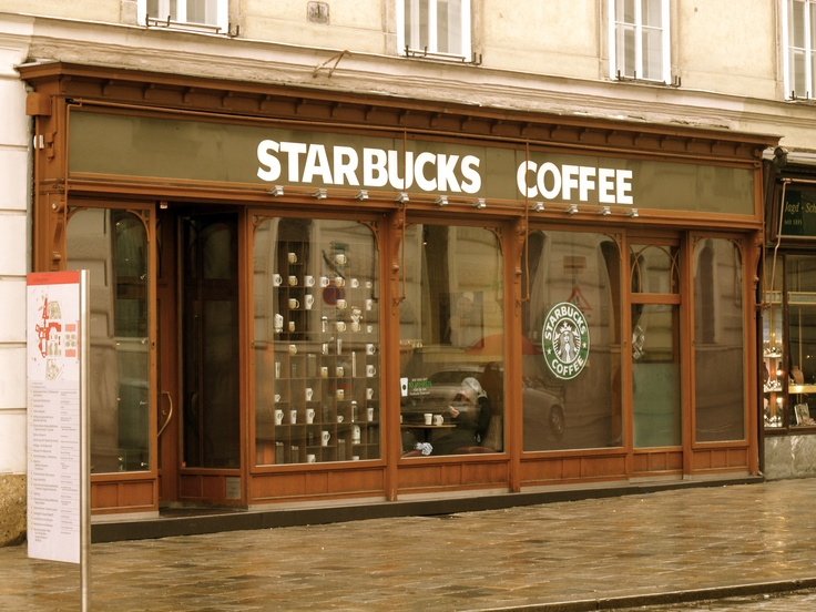 Celebrity quotes about starbucks and life
