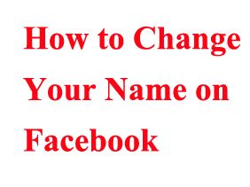 How To Change A Facebook Profile Picture On An Iphone 6 Steps Up To ...