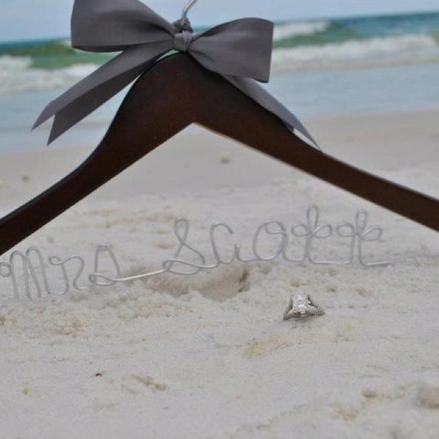 Perfect wedding day ray scott pinterest
