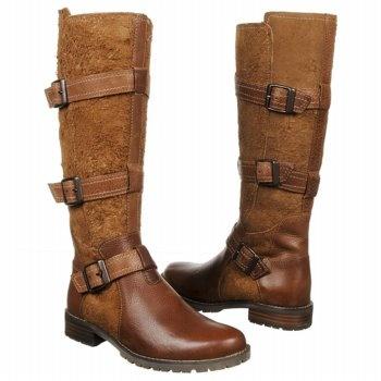 Ariat Snow Boots | Santa Barbara Institute for Consciousness Studies