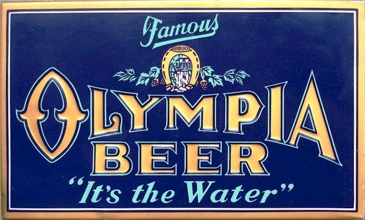 fish brewing company olympia wa the fish tale brew pub