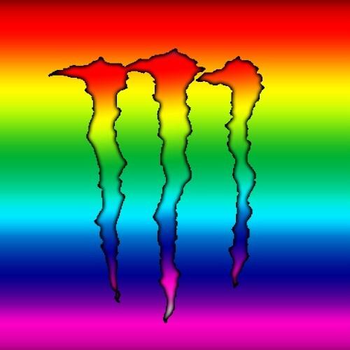 cool monster logo wwwimgkidcom the image kid has it