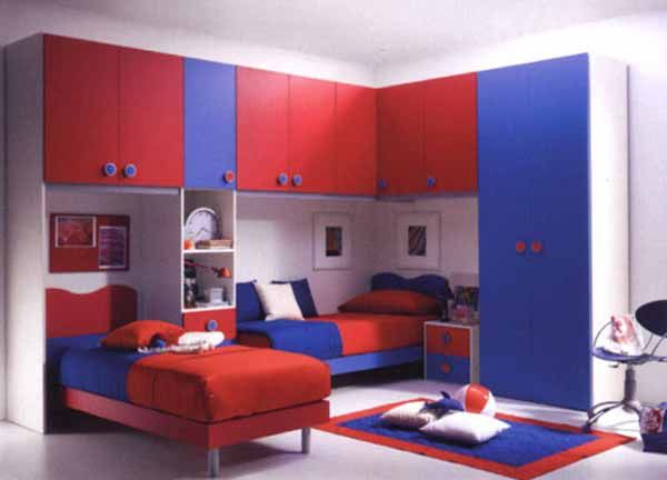 red and purple bedrooms ideas girls room pinterest paint colors for bedrooms purple paint best home