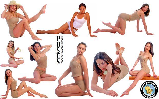 pozi-dlya-eroticheskih-fotosessiy-doma
