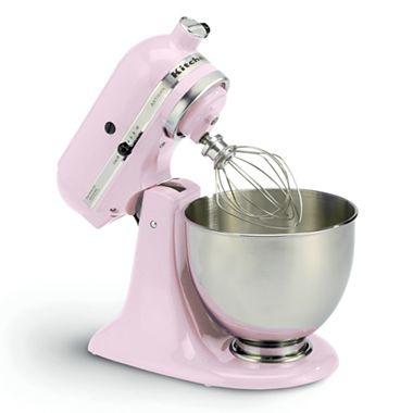 Kitchenaid Jcpenney Kitchenaid Mixer