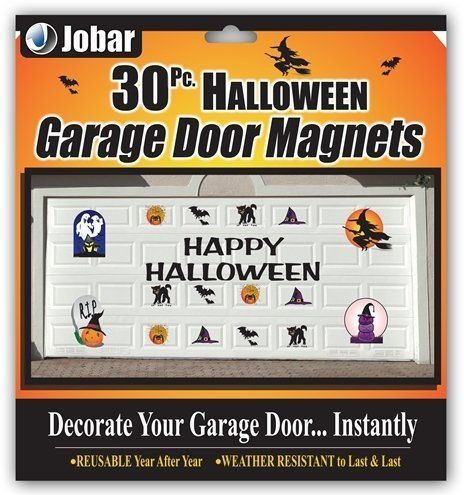Pin by maryanne brimberry on home kitchen storage for Dress up your garage door