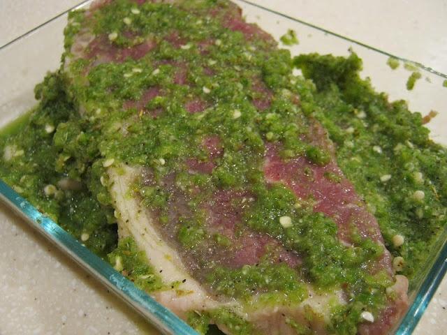 jalapeno lime steak | Low Carb/Paleo | Pinterest