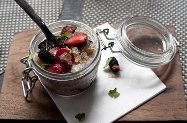 Pin by Vivian Simons on LOVE YUMMY Desserts & Sweet Treats!!! | Pinte ...