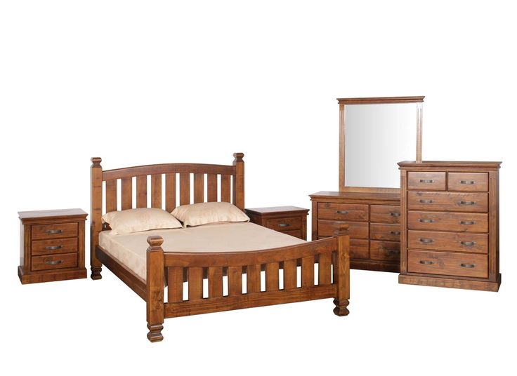 Ideas With Cheap Bedroom Ideas Uk Also Image Of Bedroom Furniture Sets