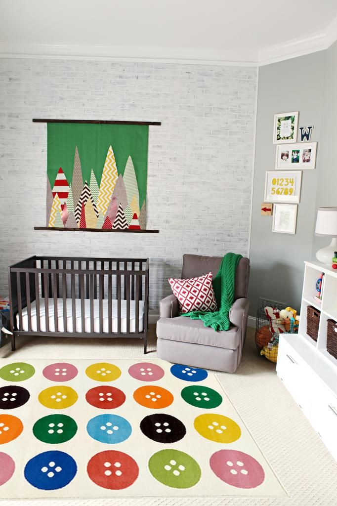 Tastrup Ikea Rug Want For The Home Pinterest