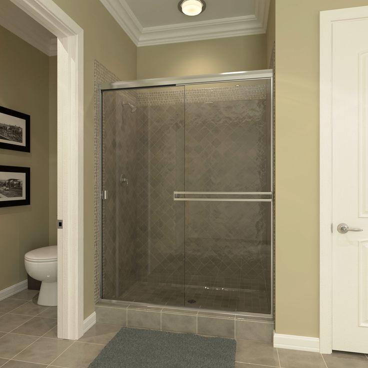 Pin By Arizona Shower Door On Euro Bi Pass Sliding Doors