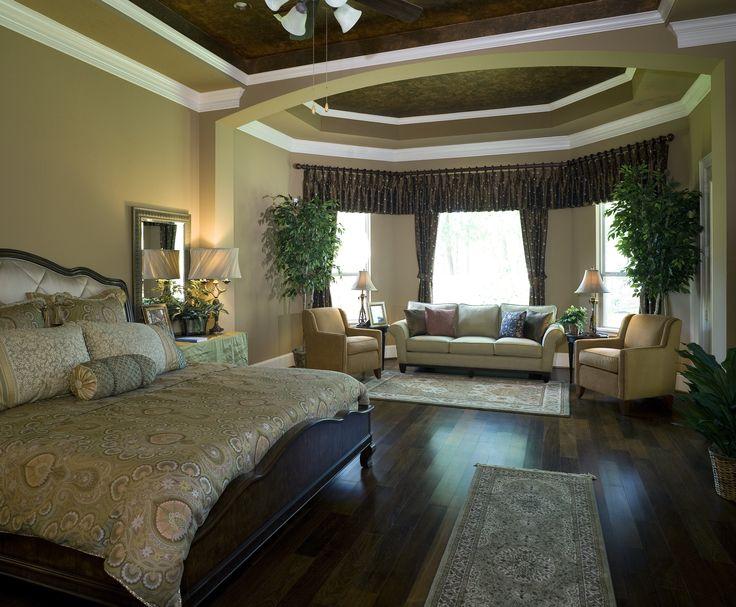 Interior Design help me how