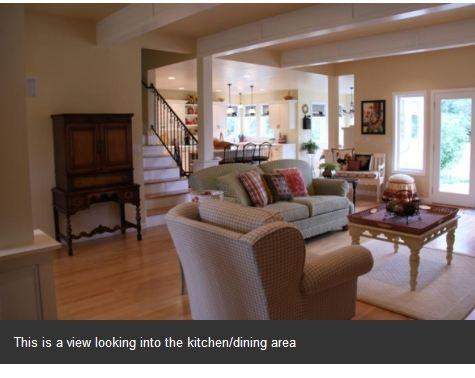 Living Room on Living Room Ideas   Living Room Ideas