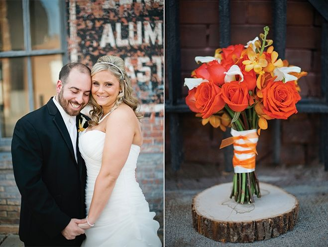 studio brides magazine wedding