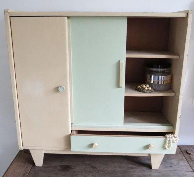 vintage bathroom cabinet vintage wishes pinterest